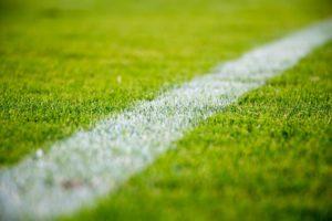 1. Vorbereitungsspiel: SV Gaflenz – Kirchdorf/Krems  4:2 (1:1)
