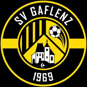 Logo SV Gaflenz