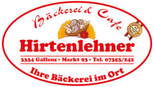 Bäckerei & Cafe Hirtenlehner