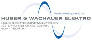 Huber & Wachauer Elektro