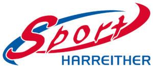 Sport Harreither