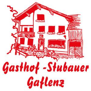 Gasthof Stubauer